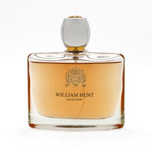 William, Hunt, Logo, fragrance, Home, index, Savile Row, parfum, aftershave, clothing, mens, suits, london